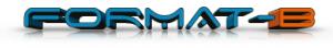 Logo_Format-B-Final