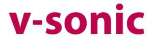 v-sonic_Logo